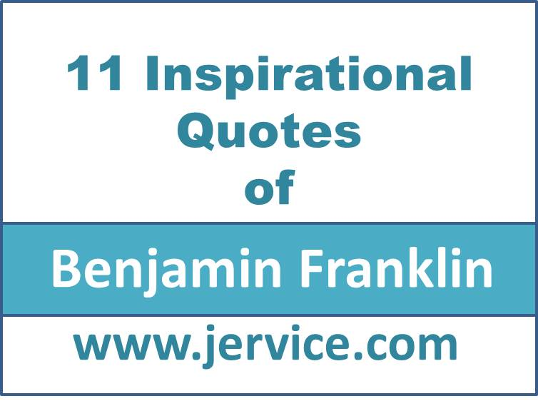 11-inspirational-quotes-of-benjamin-franklin