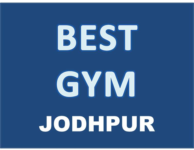 Best-Gym-Jodhpur-Jervice
