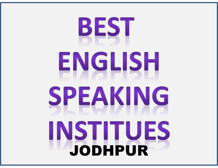 Best-English-Speaking-Institute-Jodhpur-Jervice